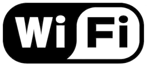 internet wifi zone